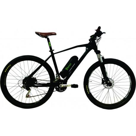 Bicicleta de Montaña Eléctrica 250W 7Vel