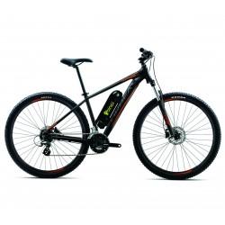 Bicicleta Urbana Aro 28 Fixie