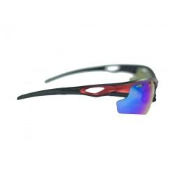Gafas de Sol para Ciclismo
